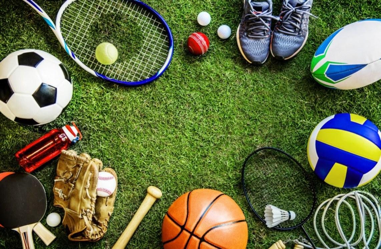 Un Bonus di 300 euro per l'iscrizione a corsi sportivi per i giovani di famiglie meno abbienti